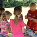 Wissenswertes über das Kinderzukunftsdiplom